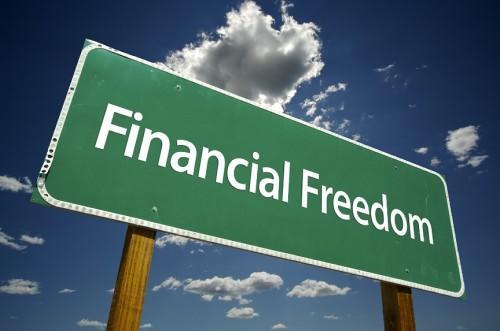 physician finance